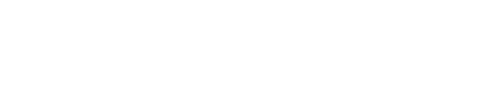 The Sixth Alexander Frauchi International Guitar Competition and Festival