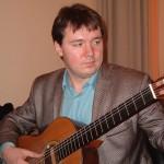 Dmitry Murin