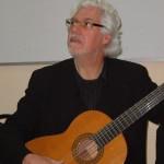 Hubert Kappel