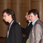 Ivan & Dmitriy Murin