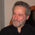 Sergio Assad